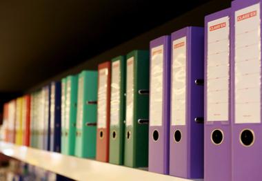 Boekhandel Braeckman - Brakel - Schoolmateriaal