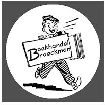 Boekhandel Braeckman - Dagbladhandel